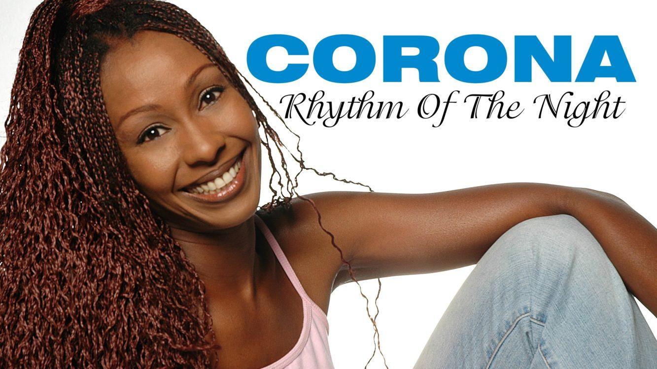 corona-milestone-artist-bokning